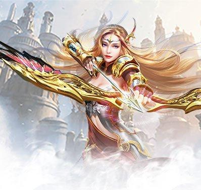 《大天使之剑》王者奇迹,给你3个回归奇迹的理由!
