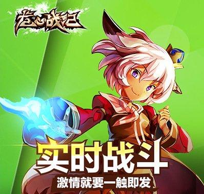 剑士者,不可无谓而拔(xia)剑(chu)