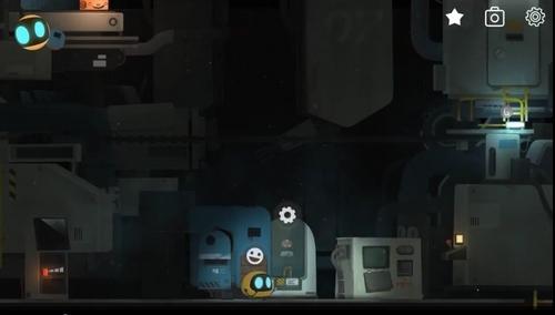 [艾彼] 《艾彼》第三关通关攻略,逃离废弃仓库 详解怎么玩